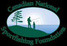 CNSF-logo-colour
