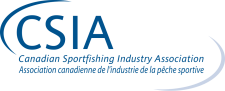 CSIA-logo-multiling